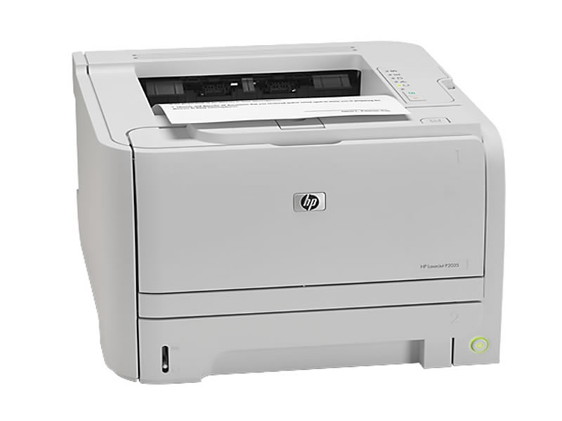 We can fix most printer problems with all the major brands instore or onsite, including servicing.